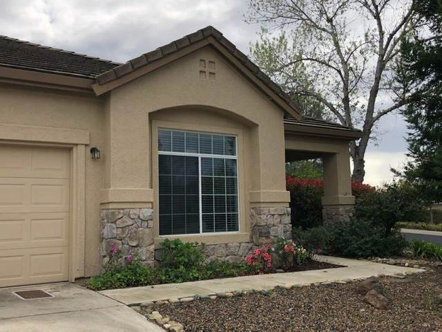 100 Storms Court, Folsom, CA 95630 (MLS #20017360) :: Dominic Brandon and Team