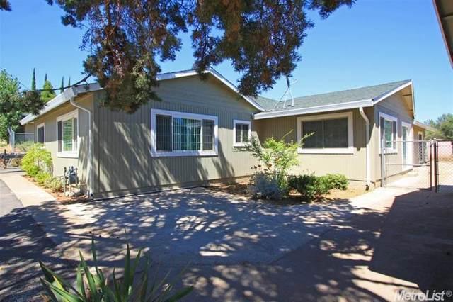 12485 Nelson Drive, Auburn, CA 95603 (MLS #20017394) :: The MacDonald Group at PMZ Real Estate