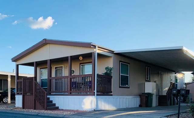 120 Verdugo, Lodi, CA 95240 (MLS #20017709) :: REMAX Executive