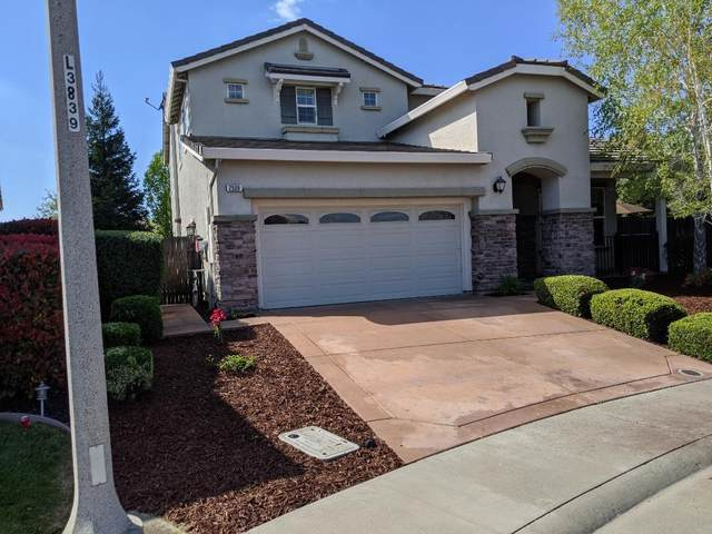 2508 Halfmoon Court, Lincoln, CA 95648 (MLS #20017737) :: The MacDonald Group at PMZ Real Estate