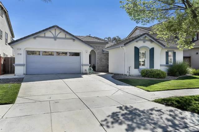 17716 Almond Orchard Way, Lathrop, CA 95330 (MLS #20017844) :: REMAX Executive