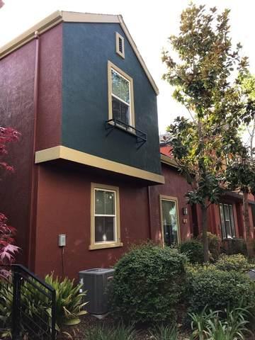 844 Bronze Lane, West Sacramento, CA 95691 (MLS #20017919) :: Keller Williams - Rachel Adams Group