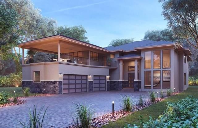 5065 Greyson Creek Drive, El Dorado Hills, CA 95762 (MLS #20018009) :: The MacDonald Group at PMZ Real Estate