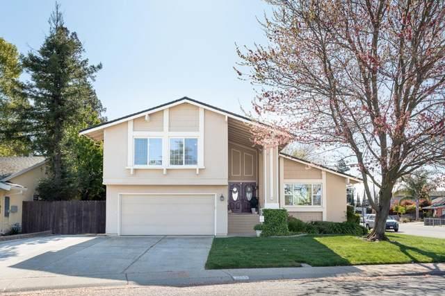 2455 Cheim, Marysville, CA 95901 (MLS #20018032) :: The MacDonald Group at PMZ Real Estate