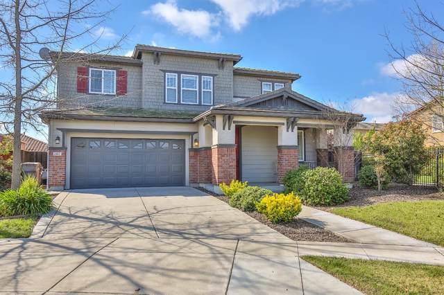 2662 Nicolson Circle, Woodland, CA 95776 (MLS #20018109) :: The MacDonald Group at PMZ Real Estate