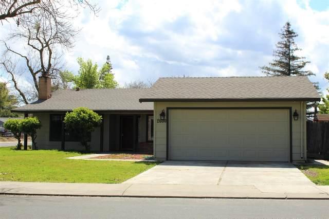 2600 Finlandia Avenue, Modesto, CA 95358 (MLS #20018112) :: The MacDonald Group at PMZ Real Estate