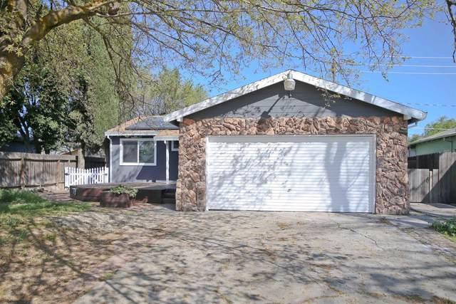 182 Coral Drive, Woodland, CA 95695 (MLS #20018117) :: REMAX Executive