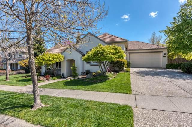 3655 Deer Ridge Lane, Auburn, CA 95602 (MLS #20018289) :: The MacDonald Group at PMZ Real Estate