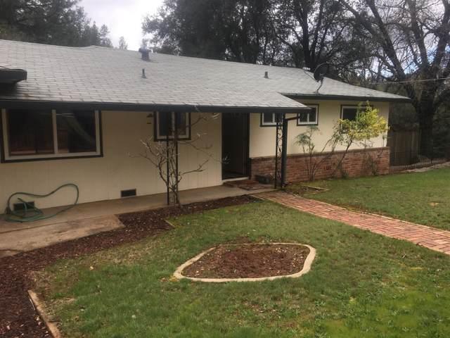 Pine Grove, CA 95665 :: Deb Brittan Team