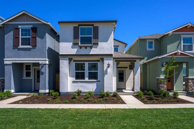 3290 New York Road, West Sacramento, CA 95691 (MLS #20018583) :: Keller Williams - Rachel Adams Group