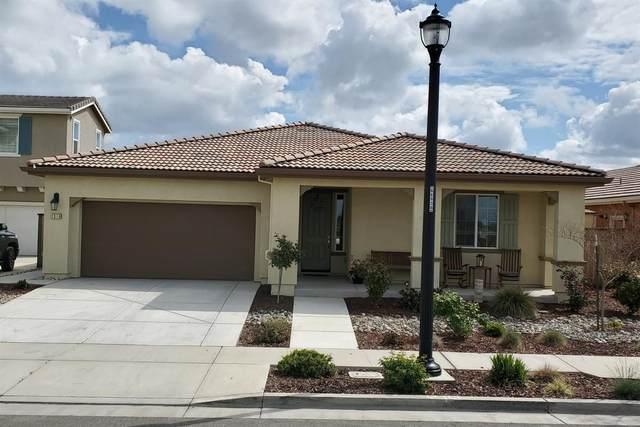 2019 Harry Lorenzo Avenue, Woodland, CA 95776 (MLS #20018632) :: The MacDonald Group at PMZ Real Estate