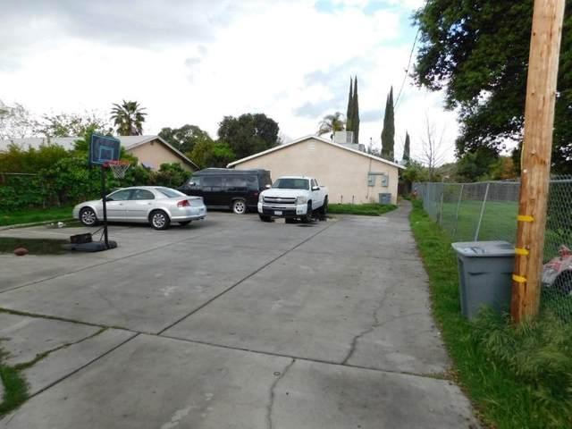 525 Canal Street, Merced, CA 95341 (MLS #20018646) :: Keller Williams - Rachel Adams Group
