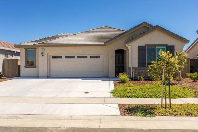 5008 Yarmouth Place, Roseville, CA 95747 (MLS #20018748) :: Dominic Brandon and Team