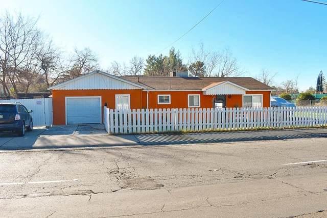 4130 Madison Avenue, North Highlands, CA 95660 (MLS #20018813) :: Heidi Phong Real Estate Team