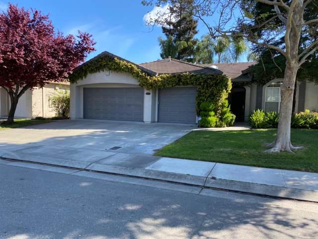 10077 Creek Trail Circle, Stockton, CA 95209 (MLS #20018923) :: The MacDonald Group at PMZ Real Estate