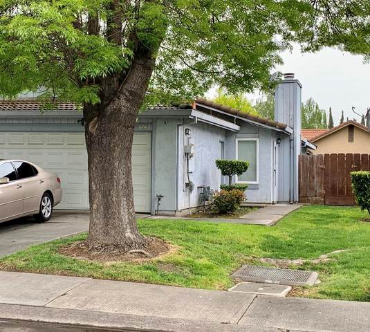 6005 Village Green Drive, Stockton, CA 95210 (MLS #20018939) :: The MacDonald Group at PMZ Real Estate