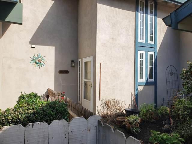 3243 De Ovan Avenue, Stockton, CA 95204 (MLS #20019144) :: REMAX Executive