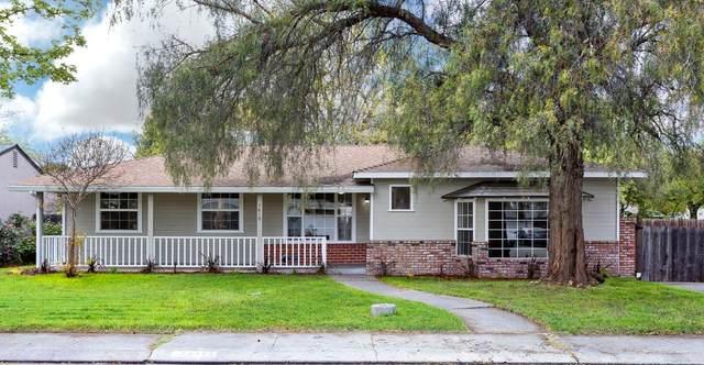 7419 Camellia Lane, Stockton, CA 95207 (MLS #20019159) :: Deb Brittan Team