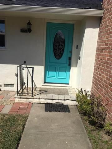 1275 W Mariposa Avenue, Stockton, CA 95204 (MLS #20019316) :: REMAX Executive