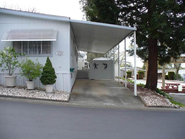 12333 Pepperwood Circle #210, Auburn, CA 95603 (MLS #20019389) :: The MacDonald Group at PMZ Real Estate