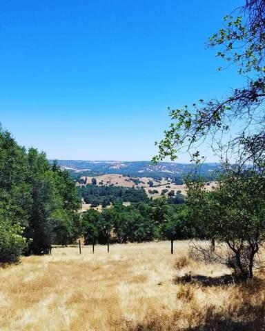 4120 Voyager Way, Shingle Springs, CA 95682 (MLS #20019425) :: The MacDonald Group at PMZ Real Estate