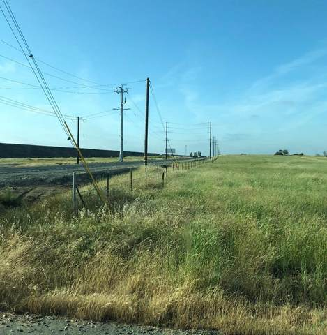 0 Highway 99, Richvale, CA 95974 (MLS #20019426) :: REMAX Executive
