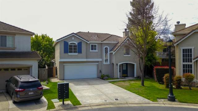 4237 Heirloom Court, Stockton, CA 95219 (MLS #20019519) :: REMAX Executive