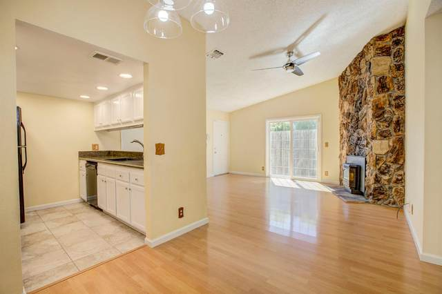 7639 Commonwealth Drive, Antelope, CA 95843 (MLS #20019543) :: Keller Williams - Rachel Adams Group