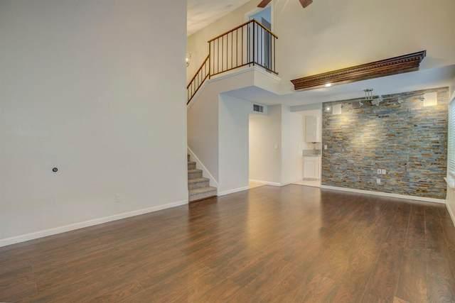 7432 Esteem Drive, Sacramento, CA 95842 (MLS #20019591) :: Heidi Phong Real Estate Team