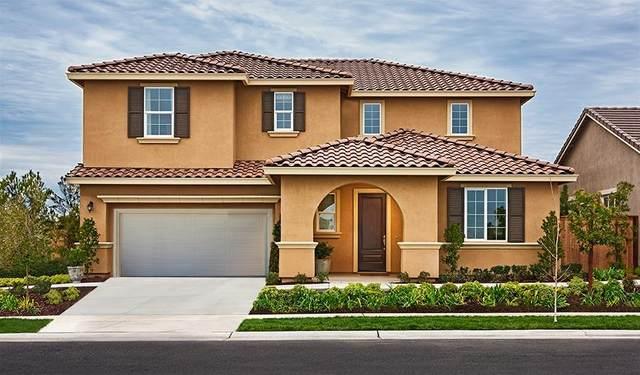 10274 Soprano Way, Elk Grove, CA 95757 (MLS #20019715) :: The MacDonald Group at PMZ Real Estate