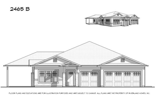 5586 Lost Avenue, Rocklin, CA 95677 (MLS #20019835) :: The MacDonald Group at PMZ Real Estate