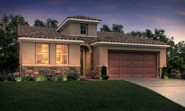 1652 Ryegrass Way, Los Banos, CA 93635 (MLS #20019928) :: The MacDonald Group at PMZ Real Estate