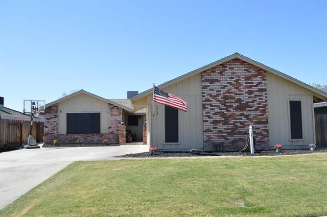 2523 Briarwood Street, Atwater, CA 95301 (MLS #20019991) :: The MacDonald Group at PMZ Real Estate