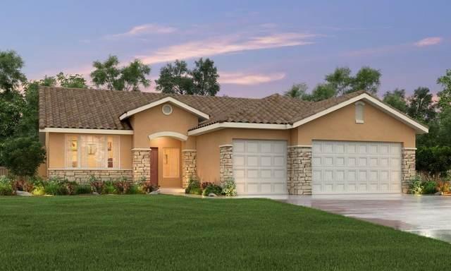 2038 Gus Villalta Drive, Los Banos, CA 93635 (MLS #20020022) :: The MacDonald Group at PMZ Real Estate