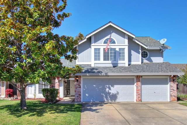 1517 Carbury Way, Roseville, CA 95747 (MLS #20020096) :: Deb Brittan Team