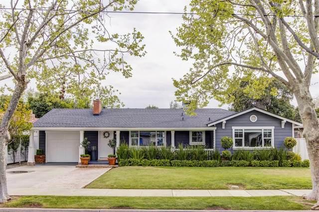 651 Adams Avenue, Los Banos, CA 93635 (MLS #20020111) :: The MacDonald Group at PMZ Real Estate