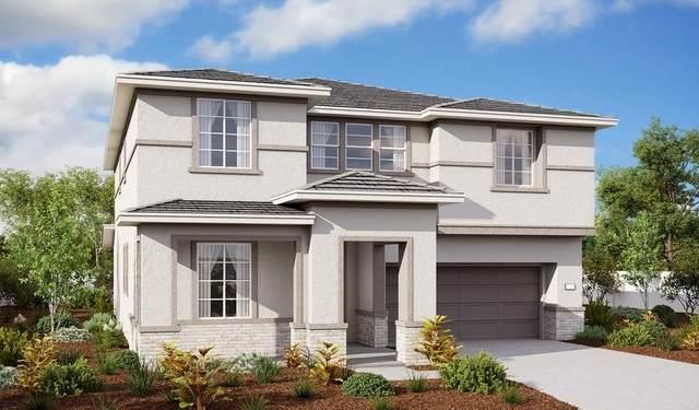 775 Dimock Street, Oakley, CA 94561 (MLS #20020179) :: The Merlino Home Team