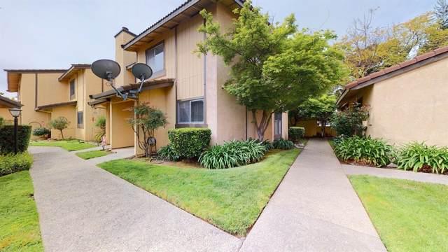 3114 Andre Lane, Turlock, CA 95382 (MLS #20020194) :: Heidi Phong Real Estate Team