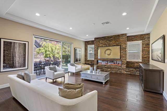 2031 Keystone Drive, El Dorado Hills, CA 95762 (MLS #20020199) :: Keller Williams - Rachel Adams Group