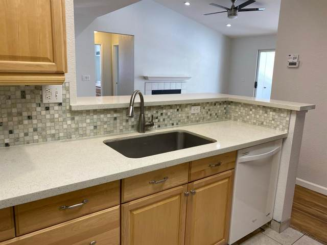 8020 Walerga Road #1040, Antelope, CA 95843 (MLS #20020299) :: Keller Williams - Rachel Adams Group