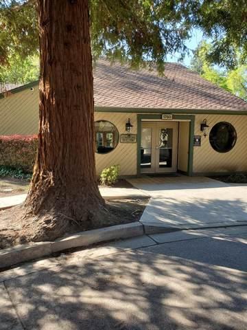 350 Del Verde Circle #2, Sacramento, CA 95833 (MLS #20020322) :: Heidi Phong Real Estate Team