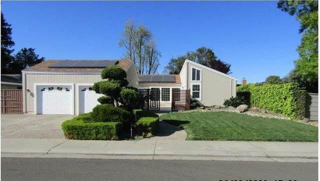 3725 Wood Duck Circle, Stockton, CA 95207 (MLS #20020370) :: Deb Brittan Team