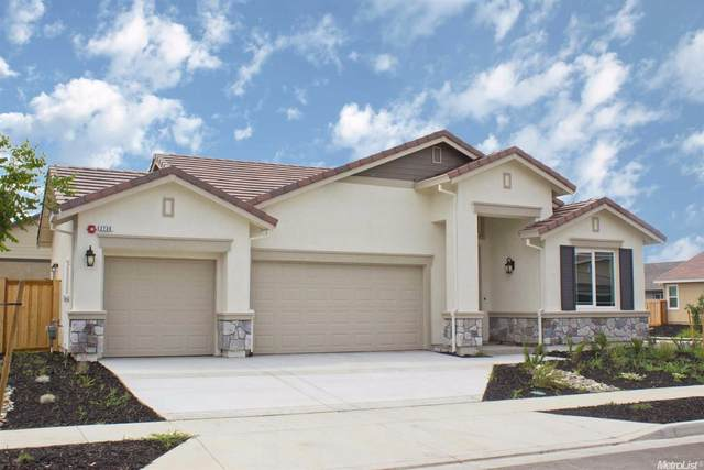 2669 Wood Glen Court, West Sacramento, CA 95691 (MLS #20020395) :: Dominic Brandon and Team