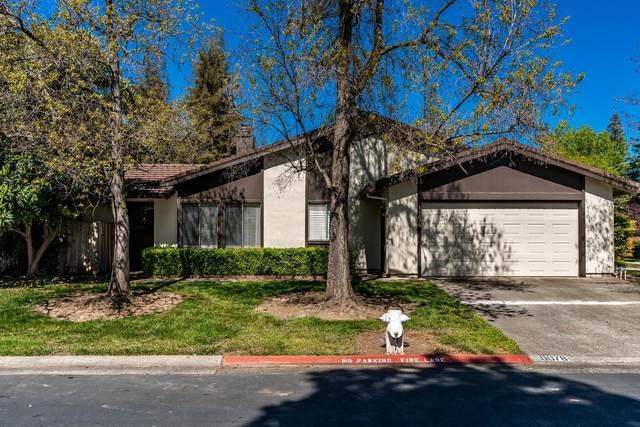 11078 Autumnwind Lane, Rancho Cordova, CA 95670 (MLS #20020429) :: Deb Brittan Team