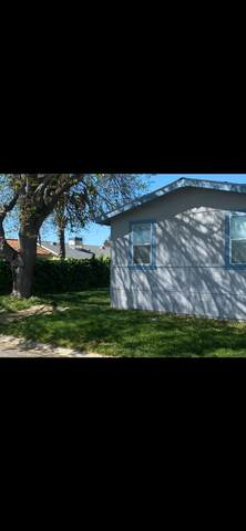8223 Aztec Lane, Sacramento, CA 95828 (MLS #20020525) :: Keller Williams - Rachel Adams Group