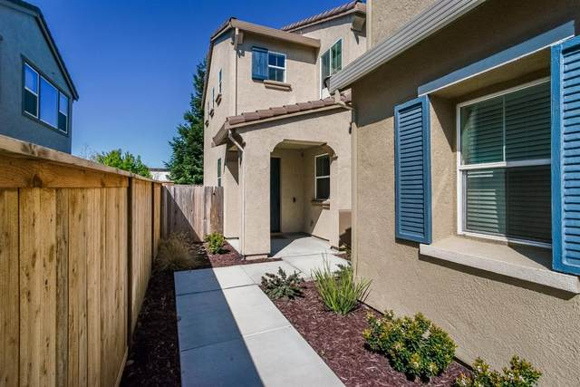 4419 Silver Cedar Lane, Sacramento, CA 95834 (MLS #20020598) :: Heidi Phong Real Estate Team