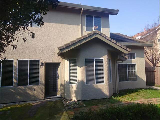 10756 Pleasant Valley Circle, Stockton, CA 95209 (MLS #20020797) :: The MacDonald Group at PMZ Real Estate