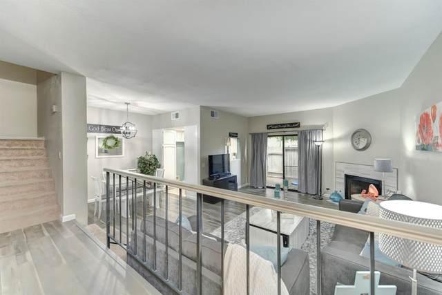 7829 Hampton Lane, Citrus Heights, CA 95610 (MLS #20020823) :: The MacDonald Group at PMZ Real Estate
