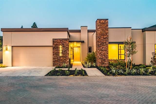 6978 Kendall Court, Modesto, CA 95356 (MLS #20021767) :: The MacDonald Group at PMZ Real Estate