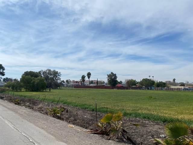 21323 S Tracy Boulevard, Tracy, CA 95304 (MLS #20022911) :: Keller Williams - The Rachel Adams Lee Group